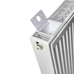 300*1300 Tip22 ECA Panel Radyatör
