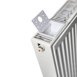 300*900 Tip22 ECA Panel Radyatör