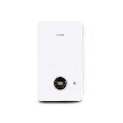Bosch Condens 2200iW  20 Kw Yoğuşmalı Kombi