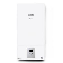 Bosch Condens 2500 24 Kw Premix (Erp) Yoğuşmalı Kombi