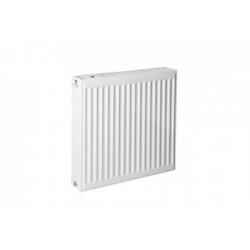 Eca Panel Radyatör Tip22 600x900