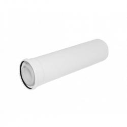 Protherm 50 cm Baca Uzatması Q60/100