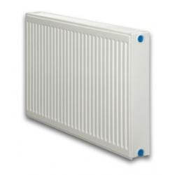 Protherm Panel Radyatör Tip22  600x1600